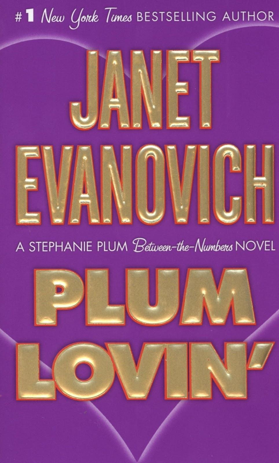 1 Star For Plum Loving Stephanie Book 12 5 By Janet Evanovich