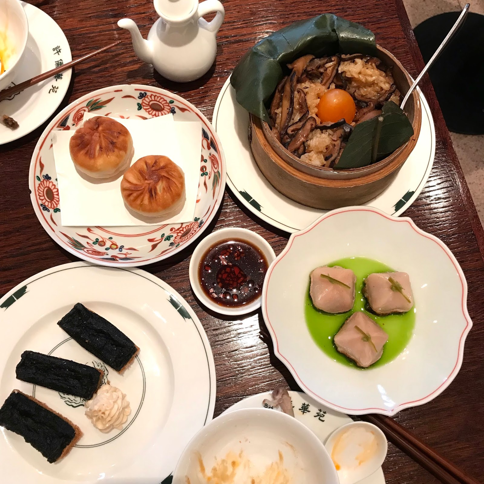 xu-teahouse-london
