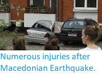 http://sciencythoughts.blogspot.co.uk/2016/09/numerous-injuries-after-macedonian.html