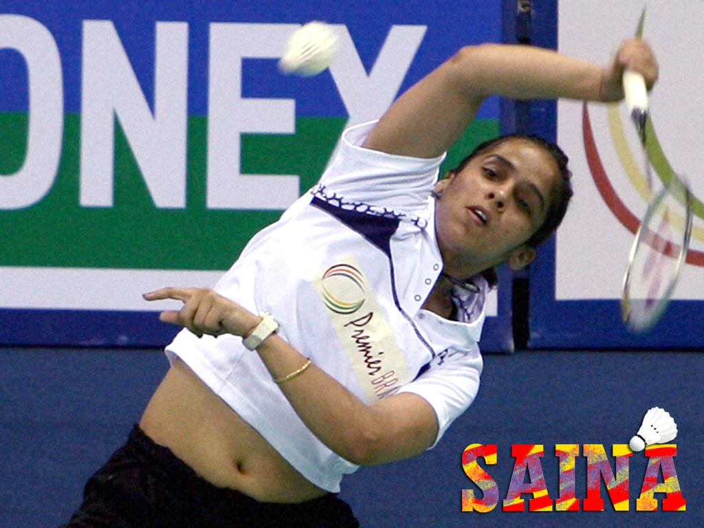 https://4.bp.blogspot.com/-95zPIg_A51I/UCZgQxyfAQI/AAAAAAAAAf0/pL_8EuyJyKo/s1600/Saina+Nehwal+Hot+Wallpapers-3.jpg