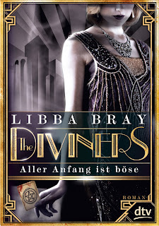 http://nothingbutn9erz.blogspot.co.at/2014/10/the-diviners-aller-anfang-ist-boese-libba-bray.html