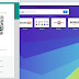 Opera's New Web Browser