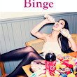 MyBestBadi: How to Recover from a Weekend Binge