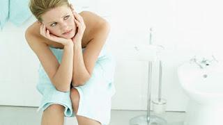 La cistitis, cistitis, síntomas, remedios, tratamientos, infección de orina