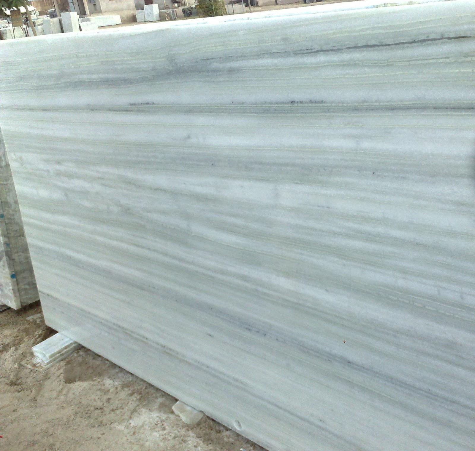 Marble Arana Marble
