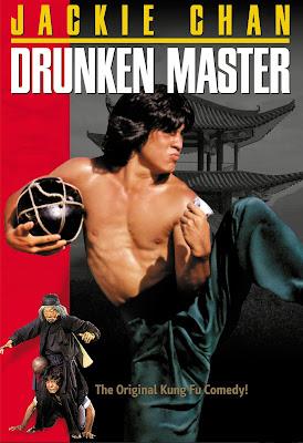 O Mestre Invencível - HD 720p