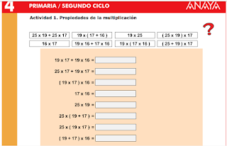 http://www.ceipjuanherreraalcausa.es/Recursosdidacticos/CUARTO/datos/01_Mates/datos/05_rdi/U03/01.htm