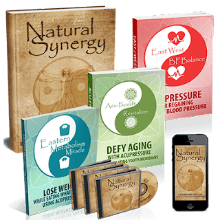 Natural Synergy System