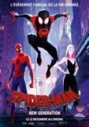 Voir Film Spider-Man : New Generation En Streaming