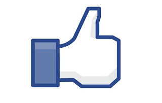 CURTIR Já curtiram a página do Blog no Facebook?!