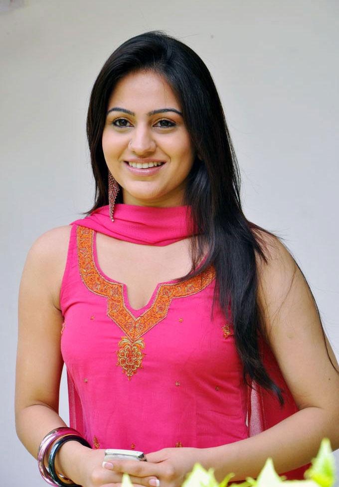 Telugu randi jungal sex - 2 5