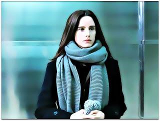 Trailer Italiano de Medianeras - Mariana (Pilar López de Ayala)
