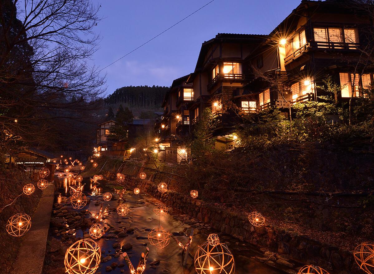九州-九州景點-推薦-黑川溫泉-九州行程-九州必玩景點-九州必遊景點-九州旅遊景點-九州自由行-九州觀光景點-九州好玩景點-九州介紹-日本-Kyushu