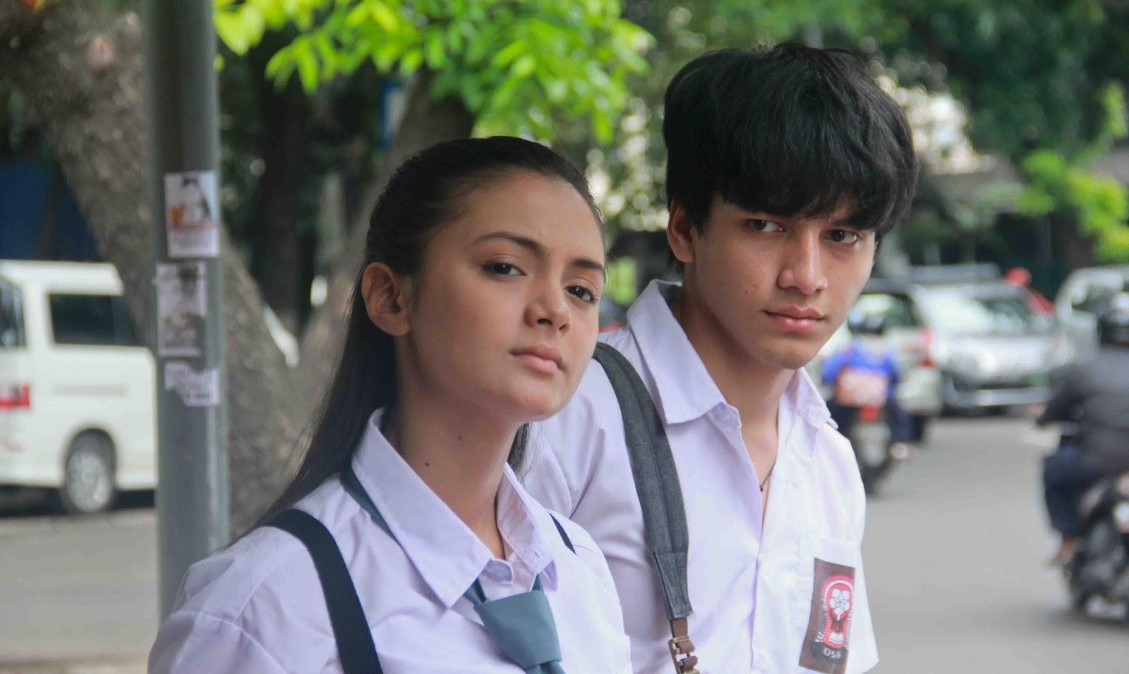 Image Result For Cerita Cinta Romantis Anak Sma