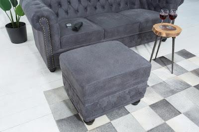 www.nabytek-reaction.cz, sedací nábytek, vintage nábytek