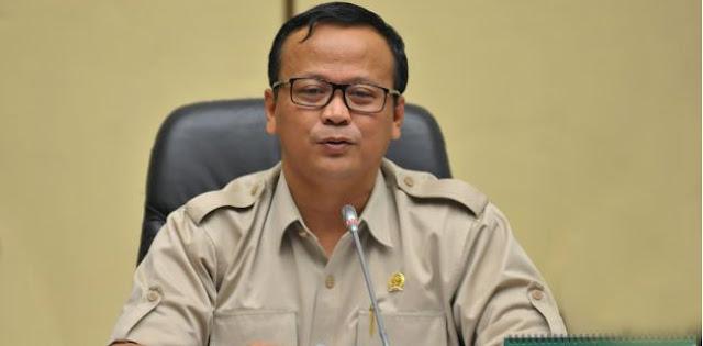 Landasan Tidak Jelas, Impor Beras 500 Ton Harus Dibatalkan