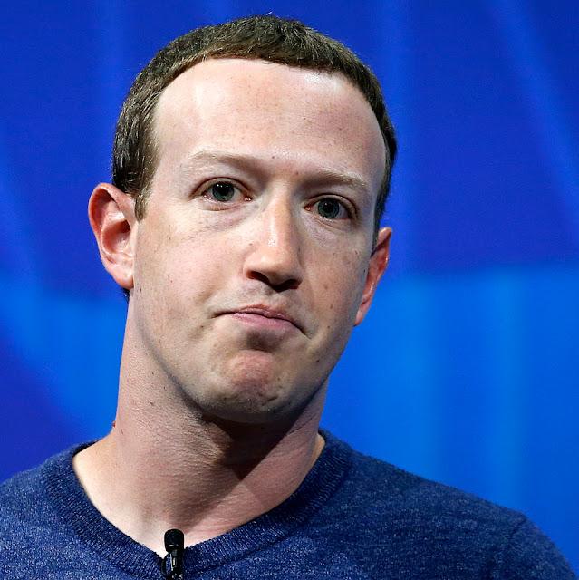 Facebook endurece su lucha contra los contenidos dirigidos a impedir el voto