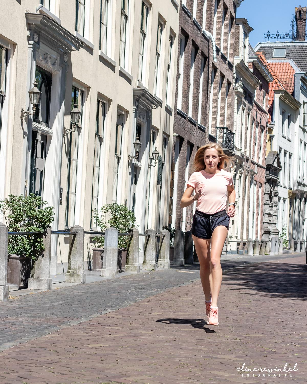 Fotografie Monique van de Velde, runningwithmo