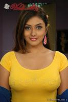 Pin by Jasmine on Nisha guragain♢ | Bollywood actress