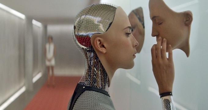 yapay zeka nedir, sophia robot, teknoloji ile ilgili bilgiler, teknolojideki gelişmeler