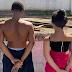 20º BPM: Suspeitos de Envolvimento na Morte Brutal da Jovem Yasmin em Nova Iguaçu são Presos