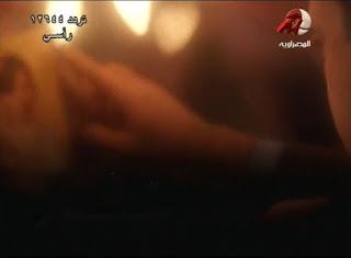 تردد قناة المصراوية كليب