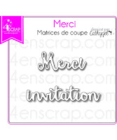 http://www.4enscrap.com/fr/les-matrices-de-coupe/761-merci-4002061602182.html?search_query=invitation&results=5