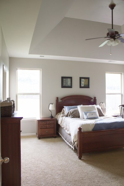 revere pewter bedroom best carpet color for revere pewter carpet vidalondon 13068