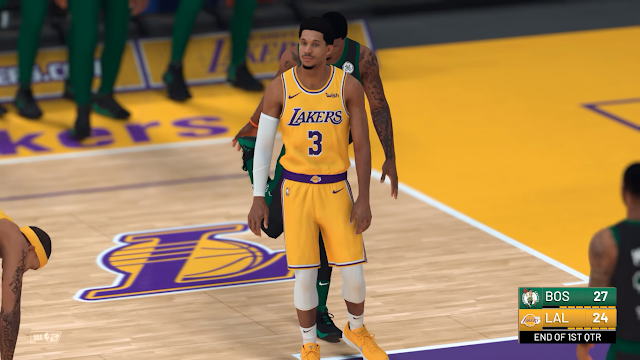 download nba 2k19