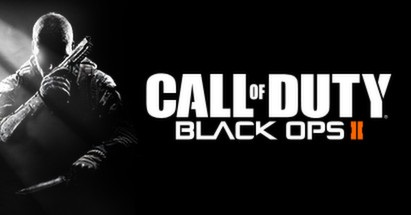 preview call of duty black ops ii
