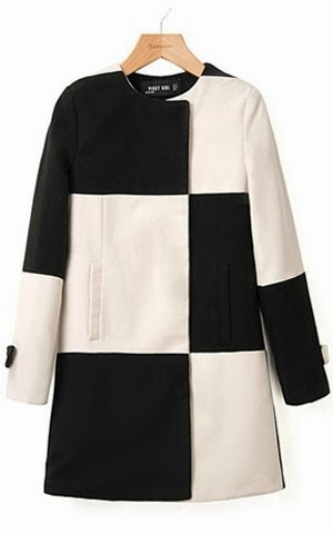 http://www.persunmall.com/p/black-and-white-plaid-wool-coat-p-18754.html?refer_id=27822