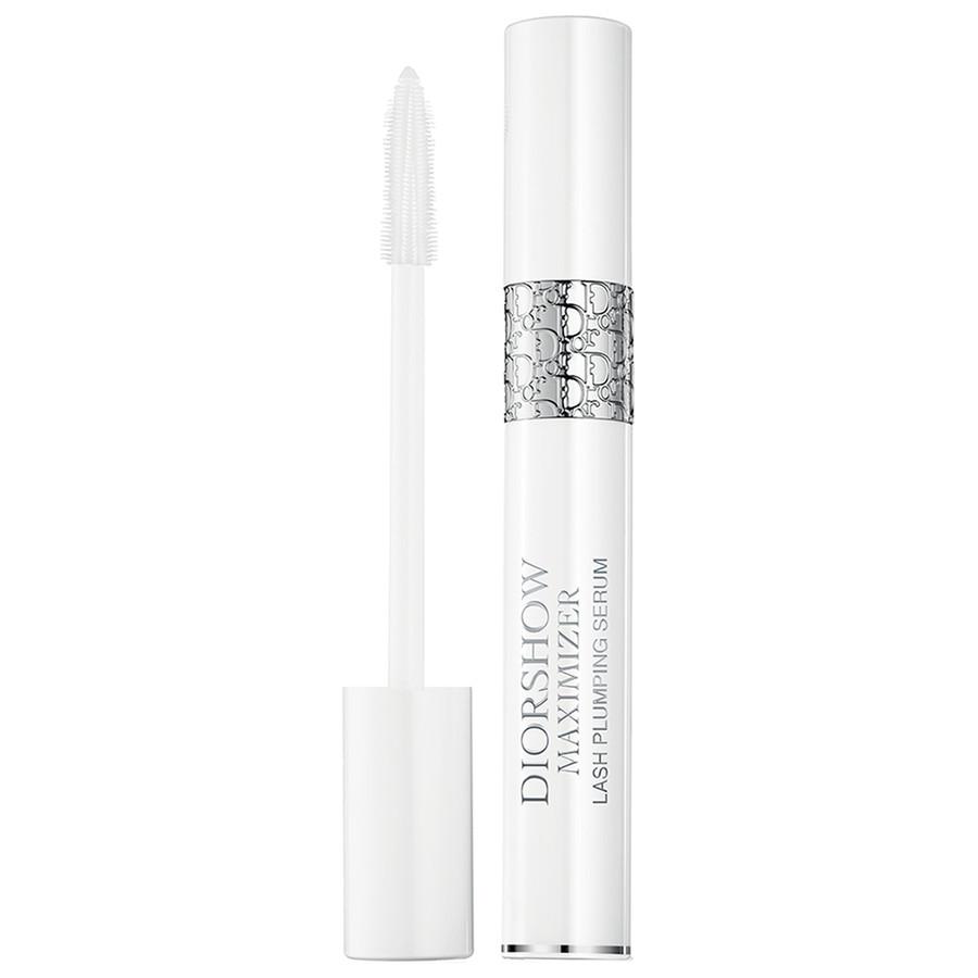 Mi Wishlist De Maquillaje Alta Gama 5 Productos Para Un