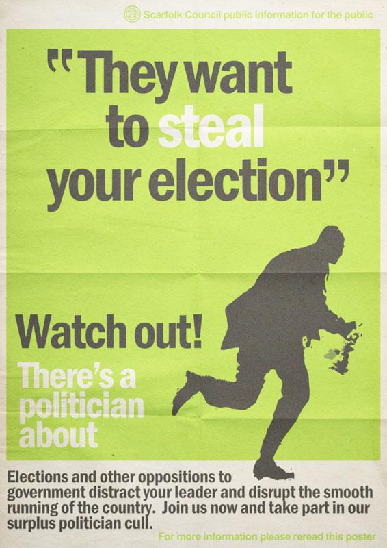 Election01-www-scarfolk-blogspot-com.jpg