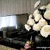 Bunga Putih Pilihan Idea Dekorasi Ruang Tamu