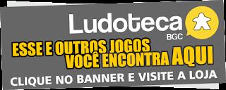 https://www.ludoteca.com.br/