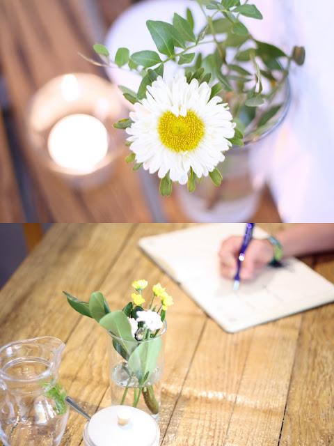 Fleur Et Fatale Blog