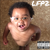 "Get Familiar With Rising KC Artist DMT O and His Mixtape, ""Lil Flo Pt. 2"" 