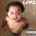 "Get Familiar With Rising KC Artist DMT O and His Mixtape, ""Lil Flo Pt. 2"" | @DMTFL0"