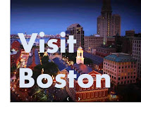 Visit USA for Free at 10+ Popular Places in Boston