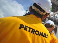 Petronas Carigali Muriah Ltd - Recruitment For Account Payable Assistant May 2017