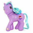 My Little Pony Lickety Split Pony Packs 2-Pack G3 Pony