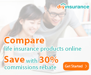 http://www.diyinsurance.com.sg/portal/home/