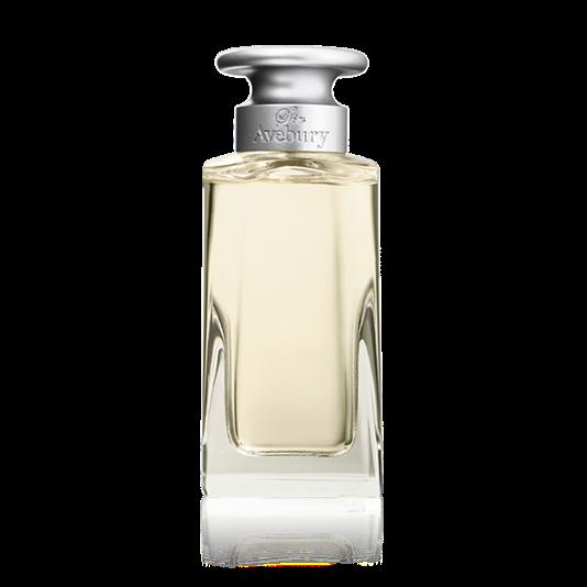 Nước hoa nam Sir Avebury Eau De Toilette_26763 Oriflame
