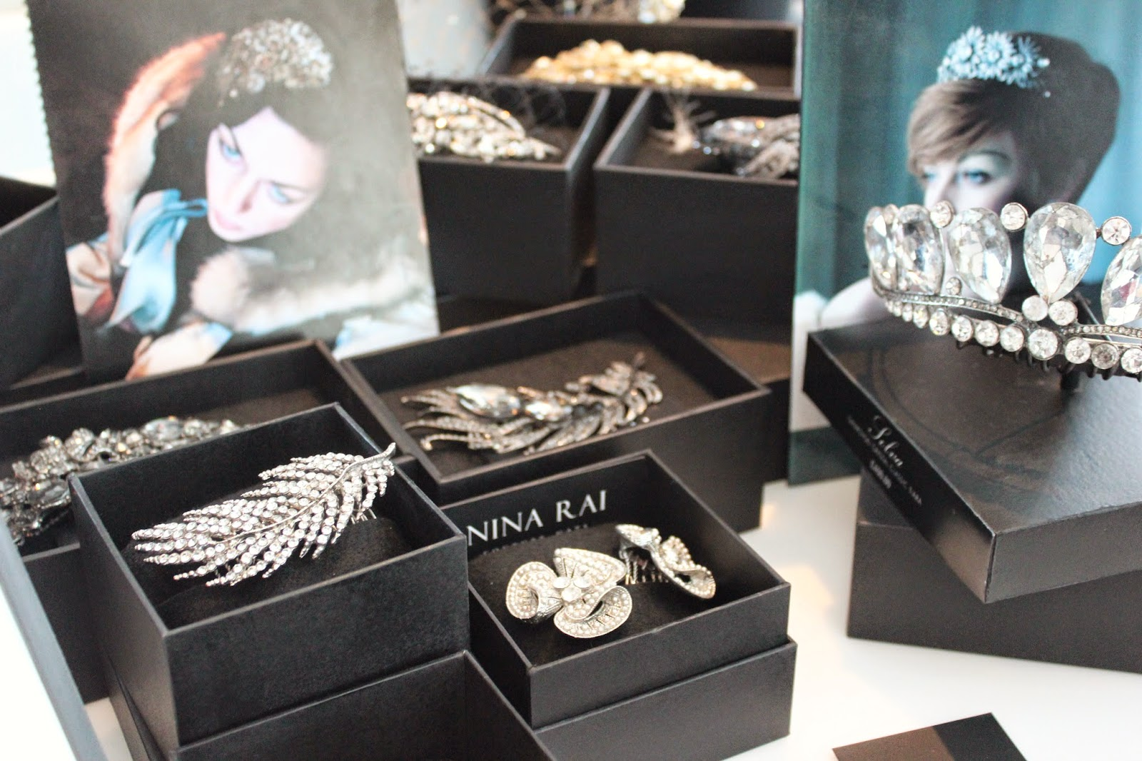 bloggers-love-fashion-week-event-jewels