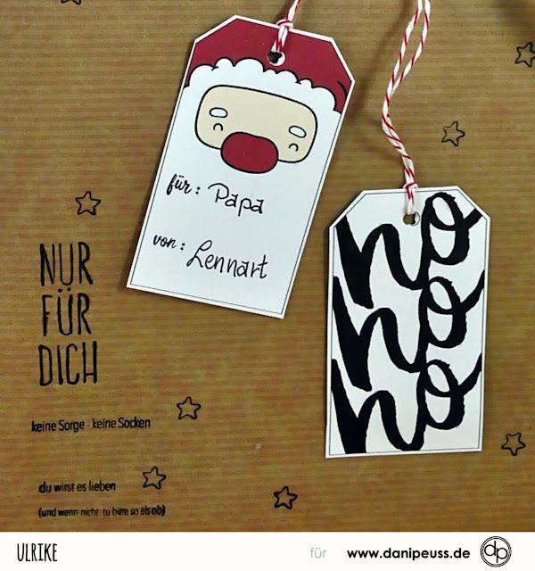 http://danipeuss.blogspot.com/2016/12/weihnachtsgeschenke-hubsch-verpackt-mit.html