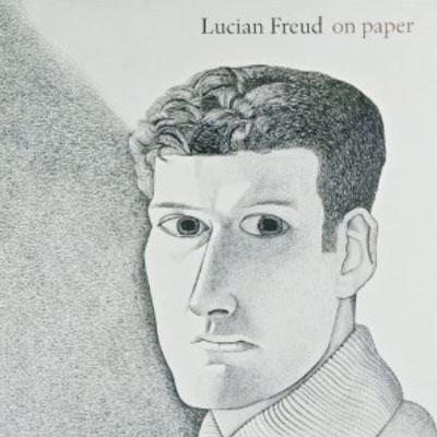 freudian paper