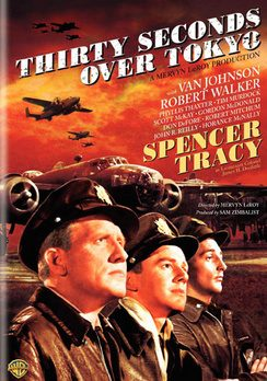 Laura's Miscellaneous Musings: Tonight's Movie: Thirty ... | 244 x 348 jpeg 32kB