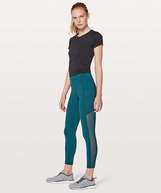 lululemon double-day-tight