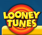 http://looneytunes.kidswb.com/