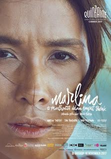 Film Marlina si Pembunuh Dalam Empat Babak 2017 di Bioskop